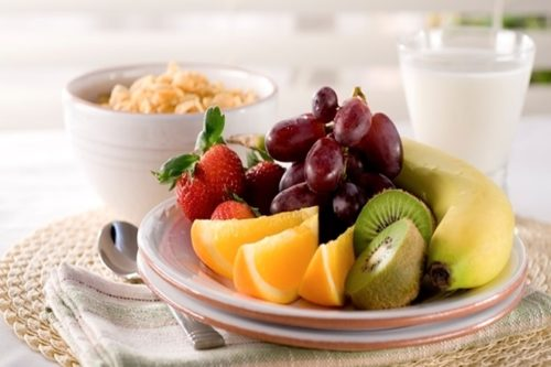 Slow down ageing with right food, ample sleep
